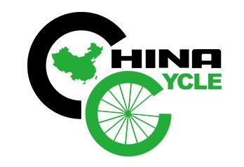 中國自行車