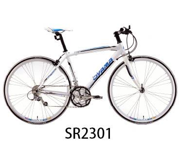 SR2301