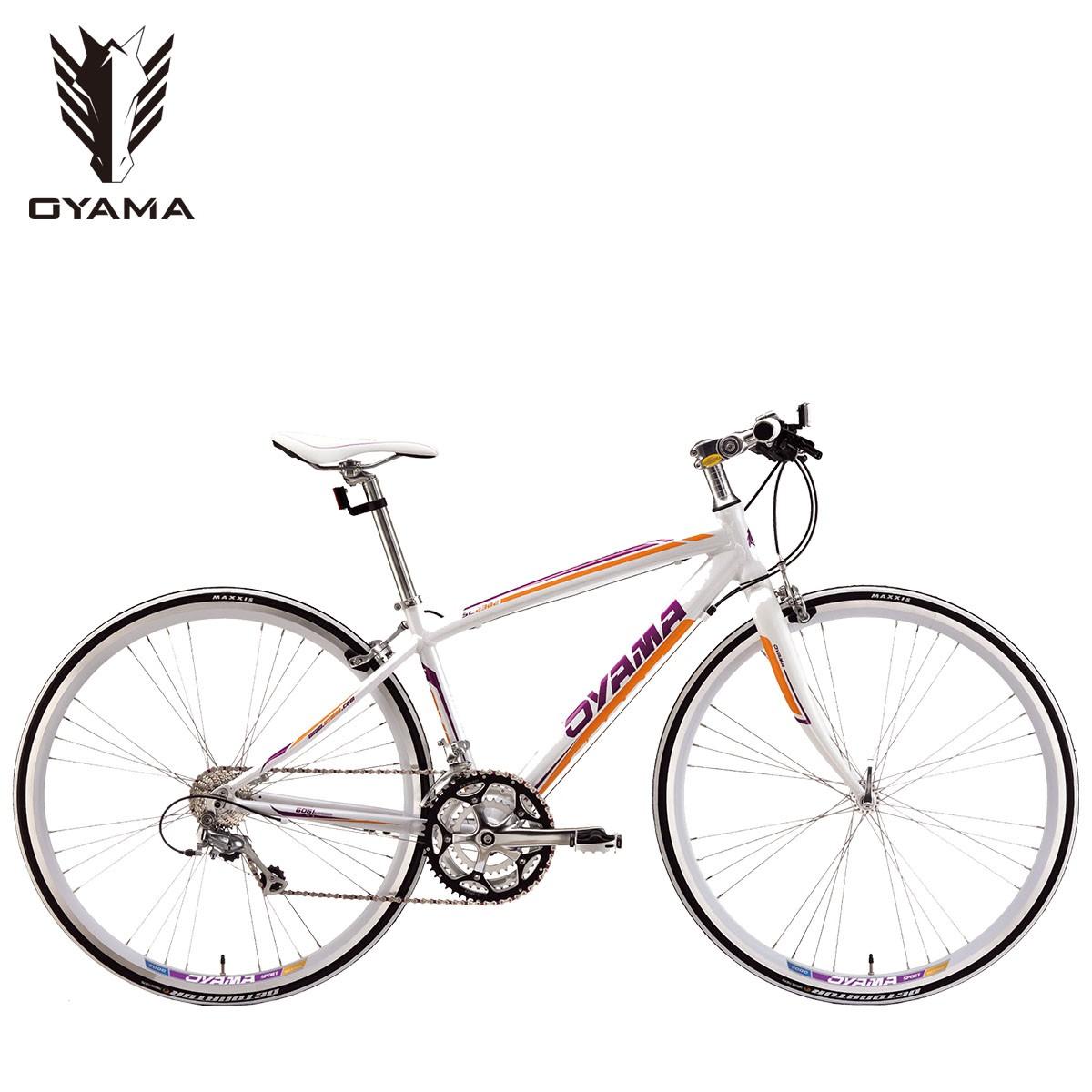 SR2302-橘白紫