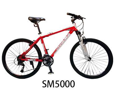 SM5000