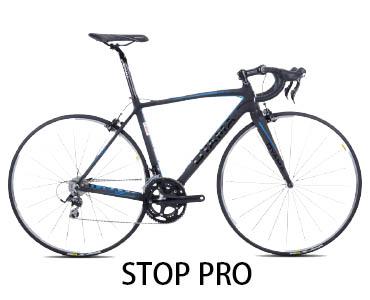 STOP PRO