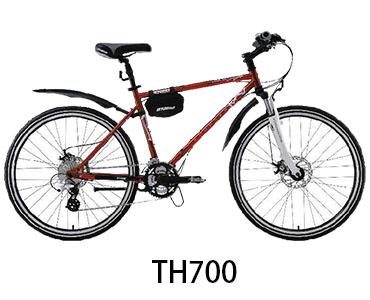 TH700