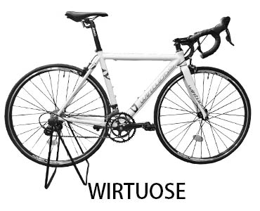 WIRTUOSE