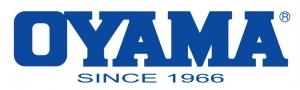 oyama-logo