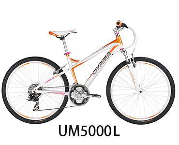 UM5000L